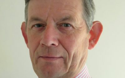 Queen's own Highlanders Regimental Association New Chairman
