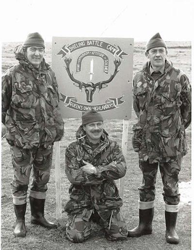 1-P 43- Battle Camp