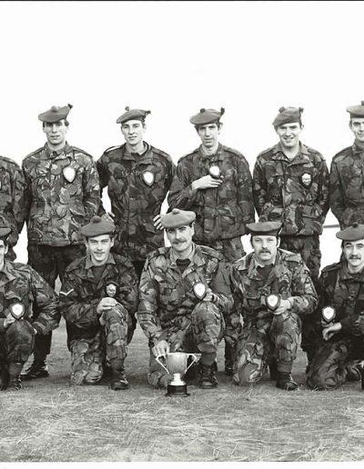 2-51 Highland C Coy