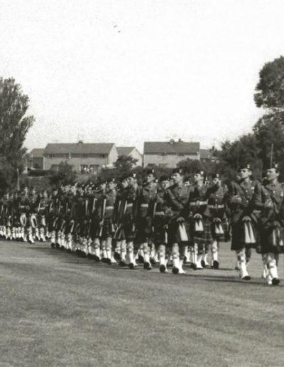 2-51a Highland