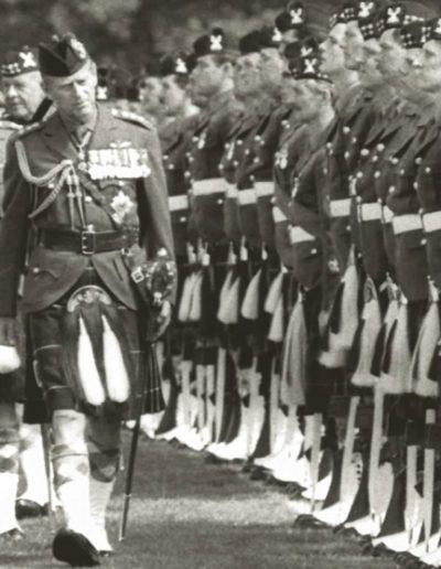 2-51e Highland