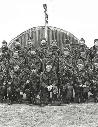 3 - P148 - First Cpls Cadre