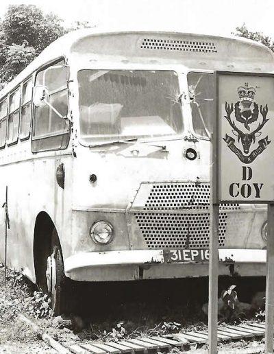 D Coy P 152