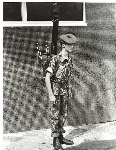 Mortars P 157