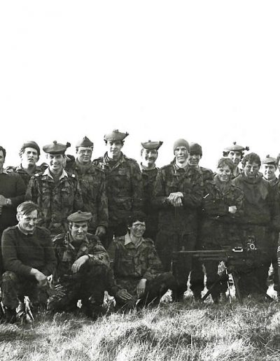 P189a - Liverpool Scottish