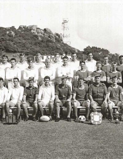 P192 - Sports - 1