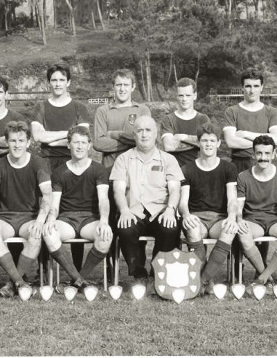 P193 - Sports - 1