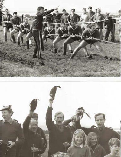 P194-195 Sports