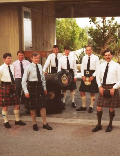 P213 - 2-51 Highland