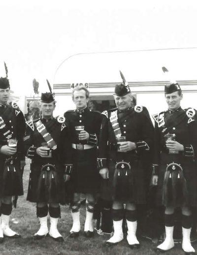 P218 - 2-51 Highland