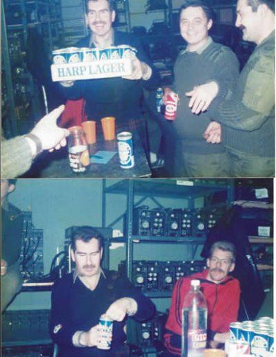 P48 - Mick Macintosh