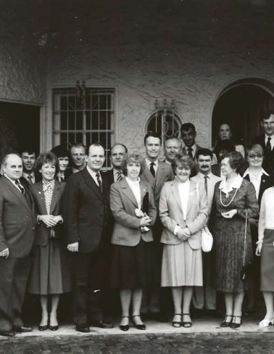 P6 - Osnabruck Highland gathering