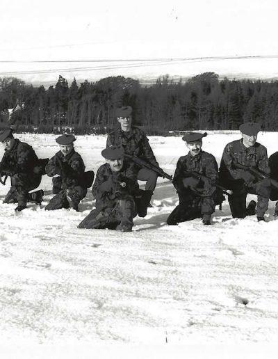 V Coy 1-51 Highland-a