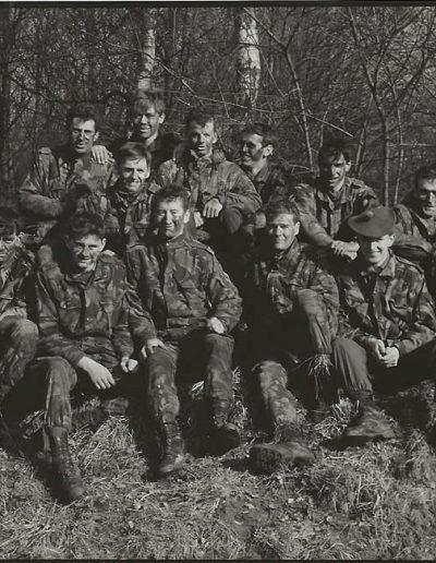 14 Platoon