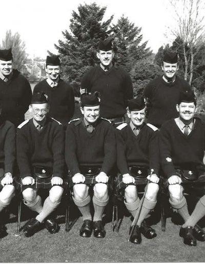 2-51 Highland PSIs