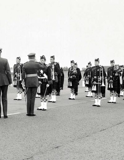 3 - P153 a- Regtl Band