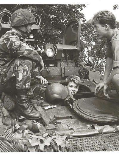 Anti Tank p 153