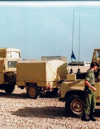 Gulf - 2