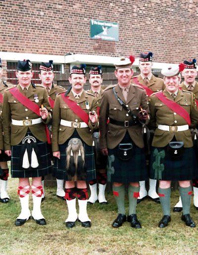 Hooge Day 1-51 Highland - P 92