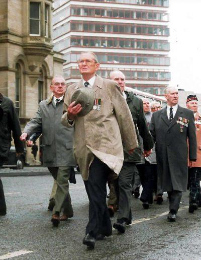 Liverpool Scottish Association - P 120-1