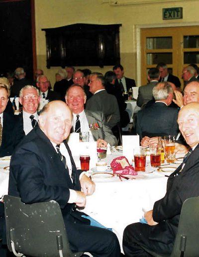Liverpool Scottish Association - P 1a0-1