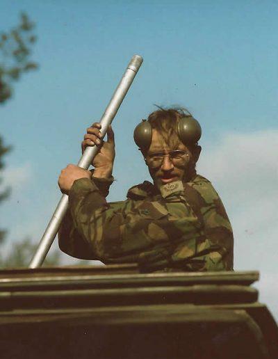 Mortar Pl - P 182
