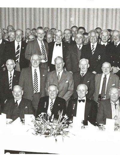 Seaforth Branch Association