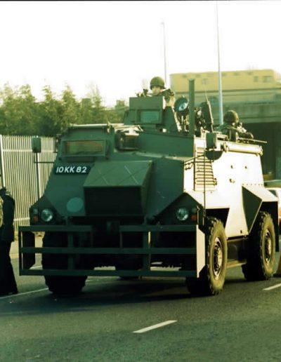 D Coy P 72-4